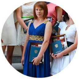 Марина, 25 лет, Новосокольники