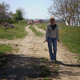 ТАТЬЯНА, 64 года, Овидиополь
