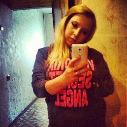 Solnce, 24 года, Ряжск