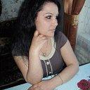 Фото Tvaya, Оренбург - добавлено 27 июня 2015 в альбом «Лента новостей»