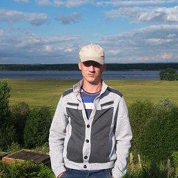 Евгений, 29 лет, Нылга