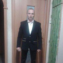 Василий, 30 лет, Кашира
