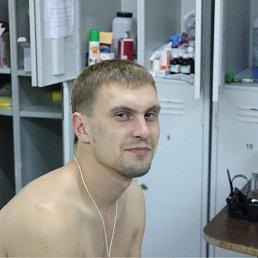 Илья, 28 лет, Кабардинка