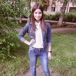 Dasha, 19 лет, Юрга