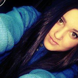 Маришка, 20 лет, Коростышев