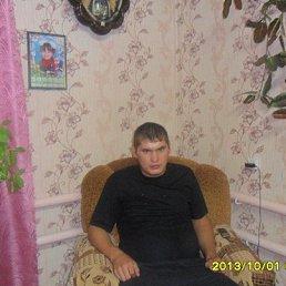 айрат, 29 лет, Чистополь