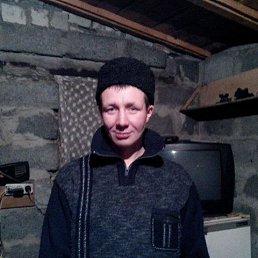 евгений, 37 лет, Фащевка