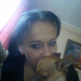 Татьяна, 29 лет, Ухта