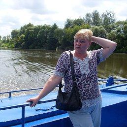 Екатерина, 53 года, Коломна