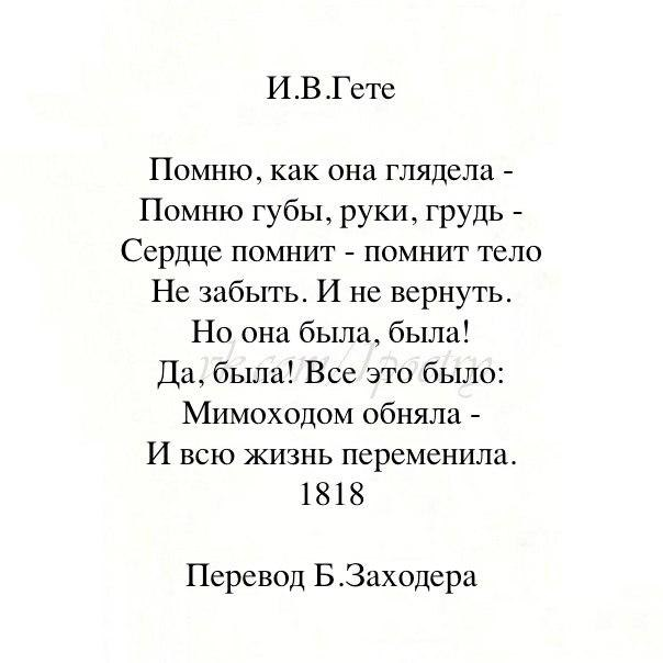 Стихи чтоб посмеяться великих поэтов