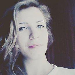 Яна, 26 лет, Каневская