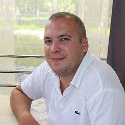 иван, 36 лет, Кировск