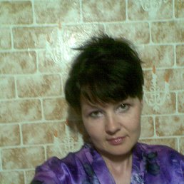ирина, 47 лет, Шахтерск