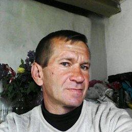САША, 47 лет, Тарасовский