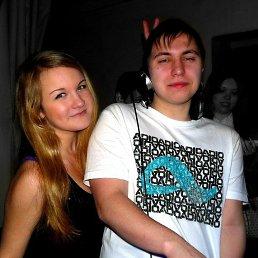 Mio, Будогощь, 26 лет