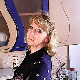 Маргарита, 58 лет, Данков