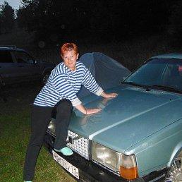 Виктория, 43 года, Ефремов