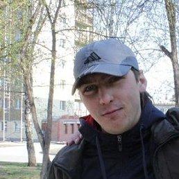 игорь, 29 лет, Краснозерское