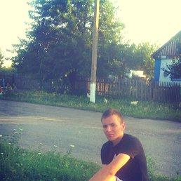 Олег, 24 года, Новый Буг