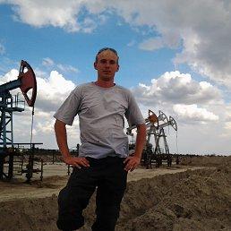 Иван, 34 года, Нижнесортымский