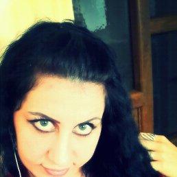 Марина, Шымкент, 36 лет