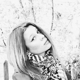 Анжелика, 23 года, Краснозаводск