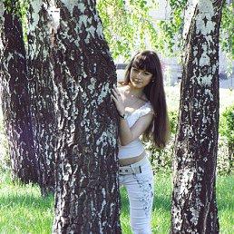 Настюха, 24 года, Лозовая