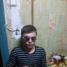 Евгений, 23 года, Двуречная