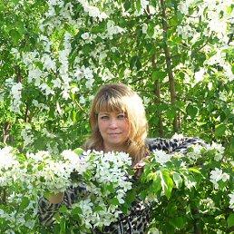 вероника, 20 лет, Троицк