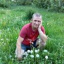 Фото Михаил, Нижний Тагил, 52 года - добавлено 11 июля 2015