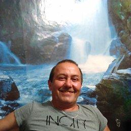 исмагил, 56 лет, Черемшан