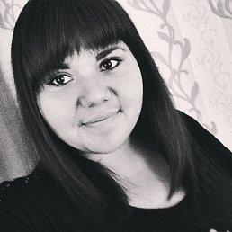 Настя, 24 года, Ковылкино