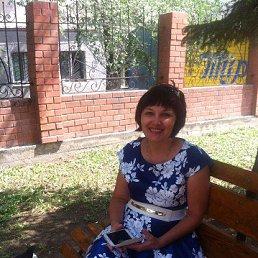 Светлана, 50 лет, Благовещенск
