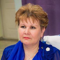 Елена, 60 лет, Шумерля
