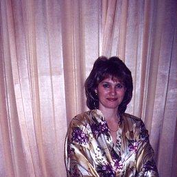 марина, 50 лет, Сургут