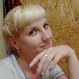 Мария, 33 года, Лаишево