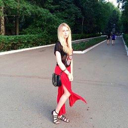 Настя, 28 лет, Бирск