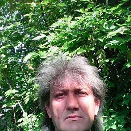Юрий, 55 лет, Магдалиновка