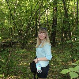 Ирина, 30 лет, Калач