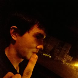 Азамат, 26 лет, Приютово