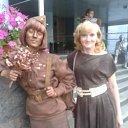 Фото Nata, Мирный, 51 год - добавлено 20 июля 2015