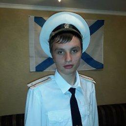 Ник, 28 лет, Новопавловск