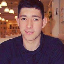 Artem, 25 лет, Буча