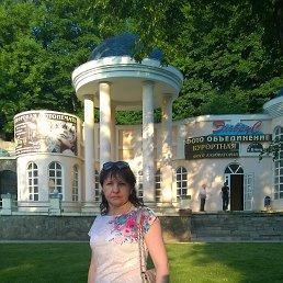 НАТАЛИЯ, 47 лет, Якутск