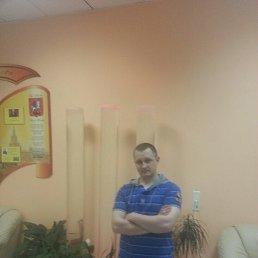 Александр, 29 лет, Наволоки