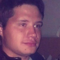Сергей, Рязань, 33 года