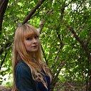 Фото Haruhi, Санкт-Петербург, 25 лет - добавлено 23 августа 2015