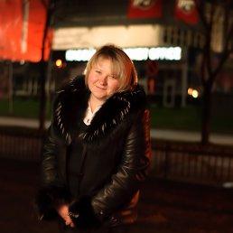 Надежда, 30 лет, Красноармейск