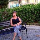 Фото Светлана, Москва, 64 года - добавлено 16 августа 2015
