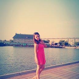 Инна, 24 года, Славянск-на-Кубани